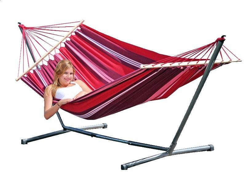 Zestaw hamakowy Summer Set