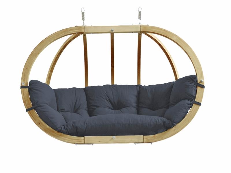 Poszewka do poduszki